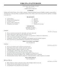 Cashier Duties Resume Inspiration 5821 Cashier Duties Resume Pharmacy Resumes And Responsibilities Sample