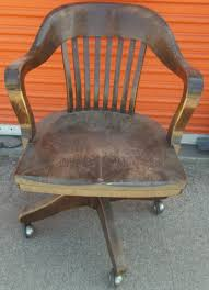 vintage office chair for sale. Terrific Vintage Office Chair Ebay Uk Full Size Of Antique Oak For Sale
