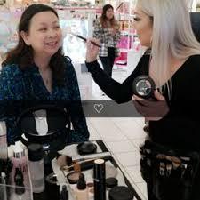 ulta beauty 69 photos 368 reviews cosmetics beauty supply 39221 fremont hub fremont ca phone number yelp
