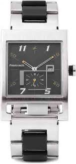 fastrack 1478sm01 party analog watch for men price list in < > fastrack 1478sm01 party analog watch for men