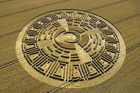 Resultado de imagen para calendario maya sol cristal amarillo