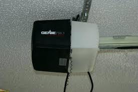 genie garage door opener remote replacement genie garage door remote genie garage door openers difference between