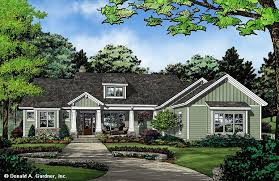 don gardner homes plans beautiful farmhouse plans modern farmhouse floor plans of don gardner homes plans