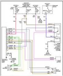 jeep wrangler radio wiring diagram image stereo wiring diagram 2002 jeep wrangler stereo on 1989 jeep wrangler radio wiring diagram