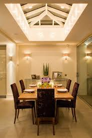 spot lighting ideas. Collect This Idea Suffolk Rd Dining Room By John Cullen Spot Lighting Ideas E