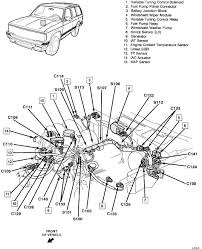 17 best images about olds bravada drawings models engine wiring olds bravada drawingsengine wiring