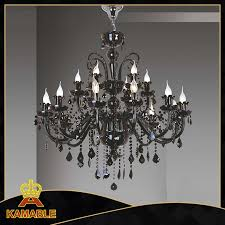 maria theresa style modern crystal chandelier md60100 12 6