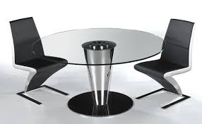table chairs for sale. image of: glass table and chairs for sale n