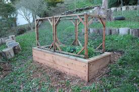above ground garden ideas. Full Size Of Bedroom:best Design For Raised Garden Beds Bed Decorations Above Ground Large Ideas