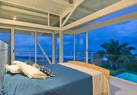 Ocean Decor For Bedroom Beach Decor Bedroom Ideas Bathroom Decorations