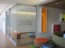 sliding office doors. delighful doors sliding office doors with ad systems in i