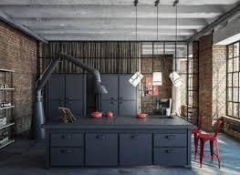 industrial look office interior design. Industrial Look Office Interior Design Home And Decor