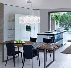 contemporary lighting fixtures dining room. contemporary lighting fixtures dining room awesome modern light 2016 lamp t