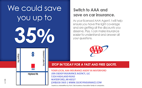 aaa auto insurance florida phone number 44billionlater
