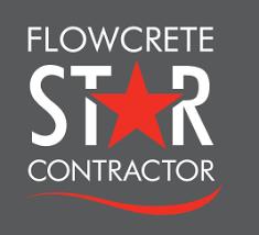 Flowcrete Color Chart Flowcrete Seamless Resin Flooring Systems For Industrial Floors