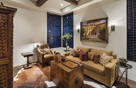 southwest living room furniture. tips for creating a comfortable and cozy living room southwestern furniture best southwest