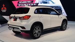 2018 mitsubishi outlander interior. perfect 2018 slide4985683 slide4985684 slideendcap 2018 outlander sport  mitsubishi intended mitsubishi outlander interior