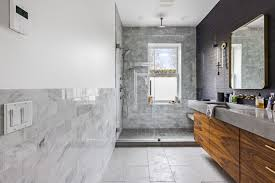 How much does it cost to renovate a bathroom in NYC?
