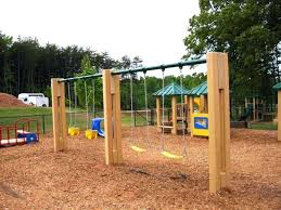 diy wooden swing wooden swing set plans free porch swing frame plans free how to build a swing frame simple swing set plans design your own swing set diy