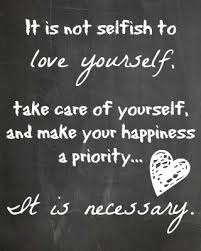 Take Care Yourself Quotes Best of Take Care Of Yourself Quotes QuotesGram By Quotesgram Quotes 24