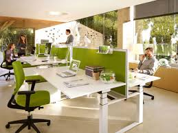 create design office. Create A Healthier Work Environment By Offering Sit Stand Desks Create Design Office