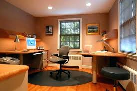 modern office designs and layouts. Office Designs And Layouts Layout Design Small Home Modern E
