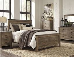 Cheap Master Bedroom Ideas Set Unique Decorating Ideas