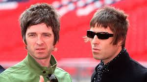 The band has also had a variety of guests. Noel Gallagher Says He D Reunite Oasis For 100 Million