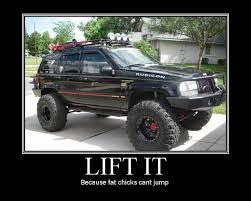 Jeep Quotes Interesting Pics And Quotes Of Jeeps Just For Laughs