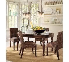 marvelous pottery barn dining room light fixtures 36 on rustic dining room table with pottery barn
