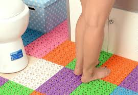 best non slip bath shower mats rugs for elderly seniors intended inspirations 19
