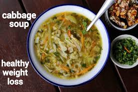Cabbage soup is only 134 calories per serving. Cabbage Soup Recipe Vegetable Soup With Cabbage Cabbage Soup Diet