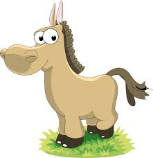 Image result for horse clipart