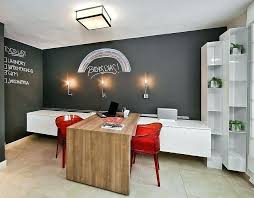 office wall color. Beautiful Wall Home Office Color Ideas Wall Chalkboard  E Small   Inside Office Wall Color O