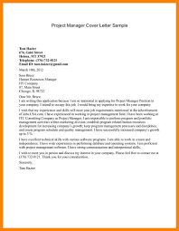Macy Visual Merchandiser Cover Letter Studio Executive Cover