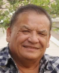 Jose Luis Ramirez. September 5, 1946 – June 27, 2013. Jose Luis Ramirez, 66, of South Bend, ... - OI1549380108_Ramirez,%2520Jose%2520Luis