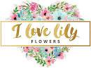 lovelily