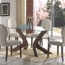 inspiring set of 4 dining chairs ikea styling up your 26 magnificent ikea glass dining table and 4 chairs stampler