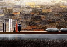 interior wall cladding tiles supplier