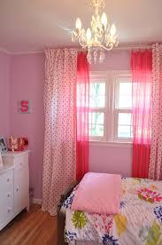 Little Girls Bedroom Design Bedroom Astounding Design Ideas Of Little Girls Bedroom With