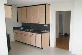 Co Op City Bronx Apartments Rent 3 Coopcity Kitchen Depiction See Coop Or  Apartment