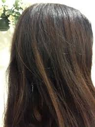 Dying Black Hair To Light Ash Brown How To Dye Dark Brown Hair Light Brown Wall Light Box How To