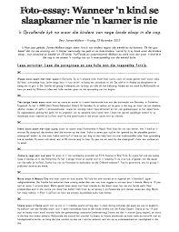my family essay in afrikaans my family essay in afrikaans homeworksessay info