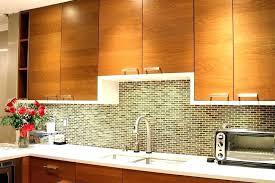 l and stick backsplash tiles self adhesive wall tiles self stick plans inspiration ideas stick on tiles kitchen self stick self adhesive wall tiles