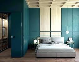 closet behind bed walk in home design beds from wall north bedroom doors