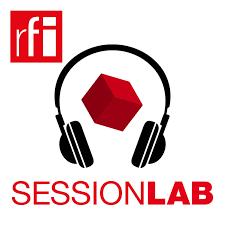 SessionLab