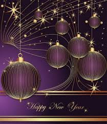 Layered Background Free Layered Backgrounds Psd Happy New Year Psd Background For