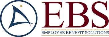 Learn how an insurance agent differs from a broker, and how each makes money from the premiums you pay on your policies. Ebs Insurance Brokers
