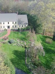 Next Level Landscaping Home Design Landscape Maintenance Mulching And Landscape Construction