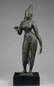 Hinduism and Hindu Art Essay Heilbrunn Timeline of Art History.